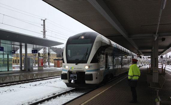 130218-unterwegs-westbahn