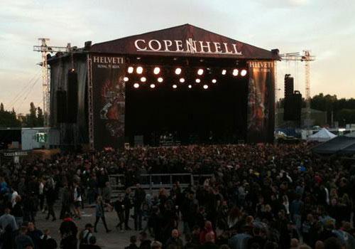 130617-copenhell-mega-geil