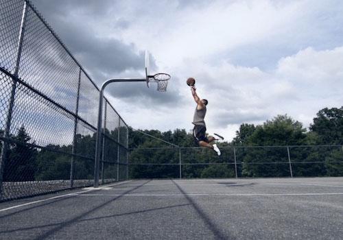 131012-dunk-video