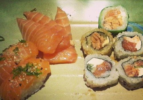 140710-sushi