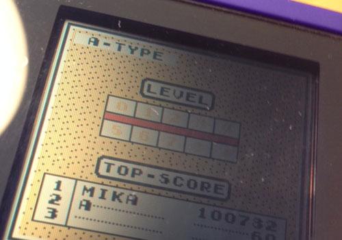 150320-tetris2